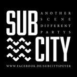 Sub City Summer Podcast