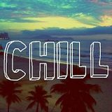 CHILL OUT MIX