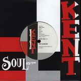 Saturday Soul Soup 25 Kent Records Special 2 ~ 21st July 2012