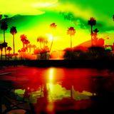 reggae mix - dj walls