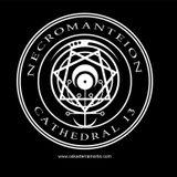 Necromanteion - Communion 67