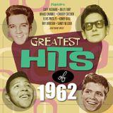 LOADSAMUSICS UK Charts 1962 ..201-291