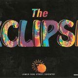 stu allen eclipse 1991