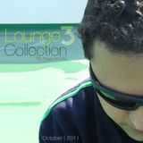 Lounge Collection 3 by Paulo Arruda