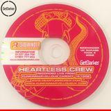 Heartless Crew - Live at FunkinMarvellous - Cardiff - 12.10.2002