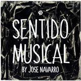 @SENTIDO MUSICAL BY JOSE NAVARRO · 15/01/18 ·
