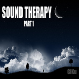 Sound Therapy Experience Pt.1