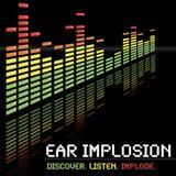 earimplosion's oldies power hour