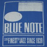 Mo'Jazz 157: Blue Note Vol. 2