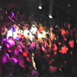 Captain Midnight Presents...A Night at Studio 54.2