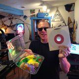 Mardi Gras Show 2/17/2015 on dublab