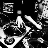 Thomas Dark - The Kids Want Techno VI