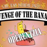Sto.Fan - Revenge of the Banana minirivju