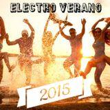 Electronicas Verano 2015