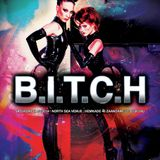B.I.T.C.H. the AfterMix by Josh @ PrikkelXXXX Area