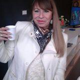 Audio entrevista-Sandra Zavala, 1º Vocal del Tribunal de Contralor, Municipalidad de Villa Mercedes