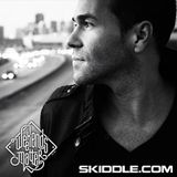 Skiddle Mix 042 - Martin Roth (Undisclosed)