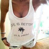 Brugwater - 06 - Life Is Better In A Bikini
