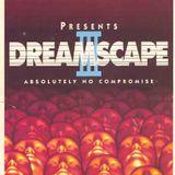 Carl Cox - Dreamscape 3 (10.4.92)