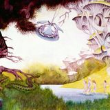 Music for Collectors ( Progressive rock Routes ) 2