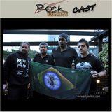 Rock Express Cast Especial - Sepultura