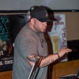 DJ Detroit - Lab is on Fire