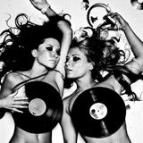 JUNGLE LOVER RENEGADE VOL2-4 KEZZA AND ME AND ALL THE GEMINI'S