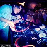 Dj Starman - Mix Discoteca Diciembre EN VIVO