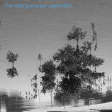 The dub purveyor assembly