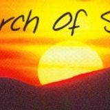 In Search 0f Sunrise Promo Sampler CLASSIC TRANCE (Continuous Mix) CD Length Live Recording