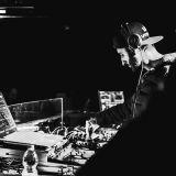 reggaeton mix  October 2016 dj enzo