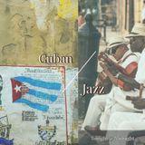 Jazz & Juice Episode 2: Cuba Special feat. Samantha Candido