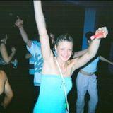 Dj Cannie - Lauren Adams Birthday Bash  11th Feb 2007