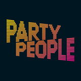 Glover | Party People | 5th July 2014