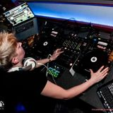 DJ SUSAN ESTHERA LIVE AT CLUB CAFE BOSTON 12-12-15 PART 1