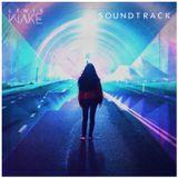 Lewis Wake // Soundtrack