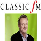 [Archive] Saturday Night At The Movies - Video Games Review 2014 - Classic FM