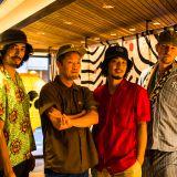 WW Tokyo: Jazzy Sport live from WIRED HOTEL Asakusa // 02-07-18