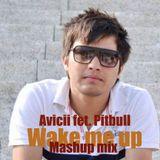 DJ Punit | Mixcloud