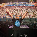 Dj AL A After EDC Vegas 2014 Mix