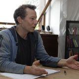 Matinale spéciale législatives 1ers tours - interview de Guillaume Reffay - Démocratie participative