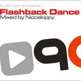Flashback Dance (2005)