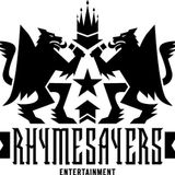 Kono Vidovic - Rhymesayers Official Mixtape