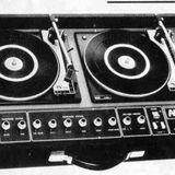 Deep Audio Sessions :: 11012013 :: Ian Dalton & Rob Heenan