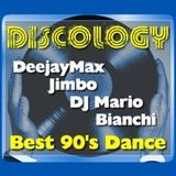 032_Discology