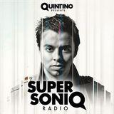 Quintino - SupersoniQ Radio 029