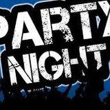 Party Night - 2h  Nhạc  Xả Đồ full track DJ Thái Hoàng [ Mạnh Hùng Mix ]