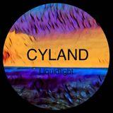 Cyland - Liquidlight