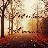 MadameHollyWood - Last autumn ~ I still remember
