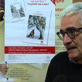 La trilogia di Giorgio Ciofini è servita, ecco Il can de' svizzeri